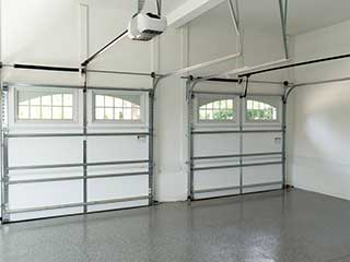 Low Cost Door Openers In Irvington NJ